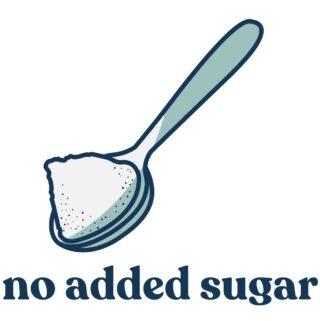 No Added Sugar Vegan Recipes