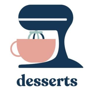 Vegan Baked Goods and Desserts